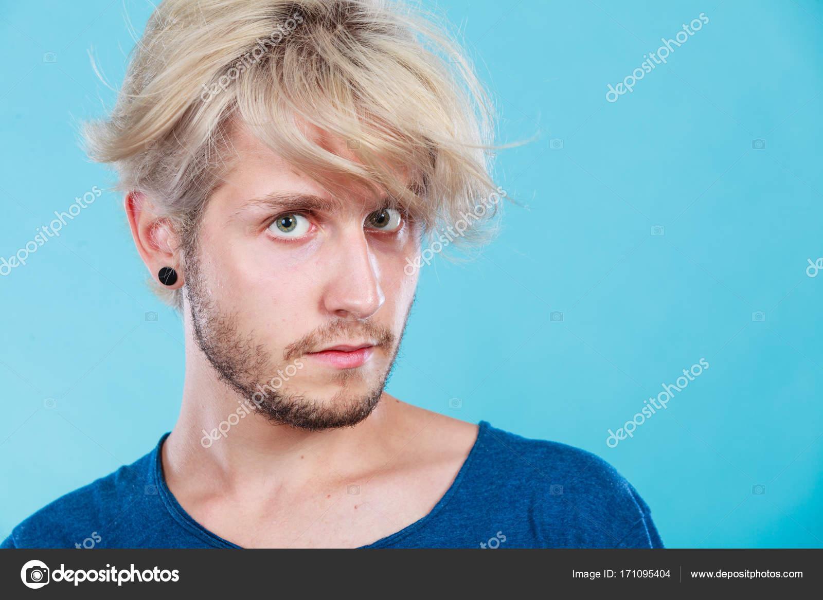 Il taglio di capelli ideale uomo