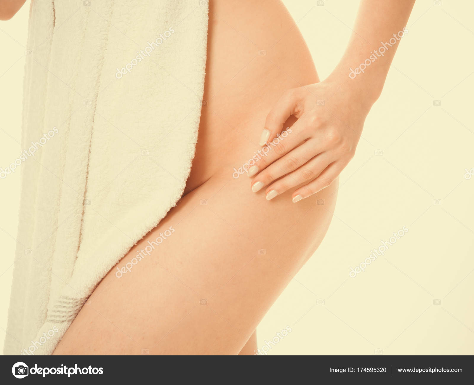 vagina obrázky v prdeli