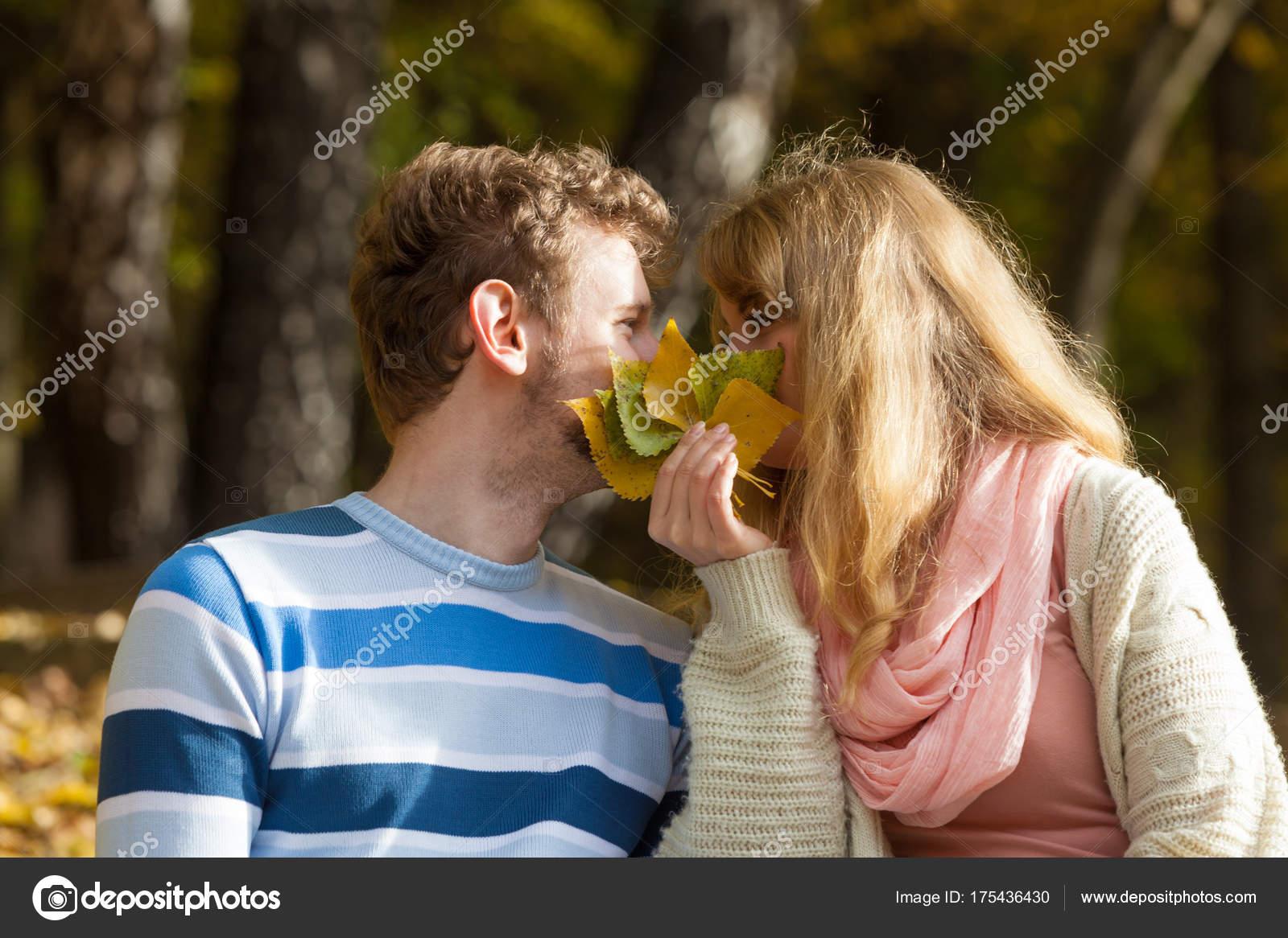 Осенний поцелуй - знакомства свинг пары в красноярске, знакомства
