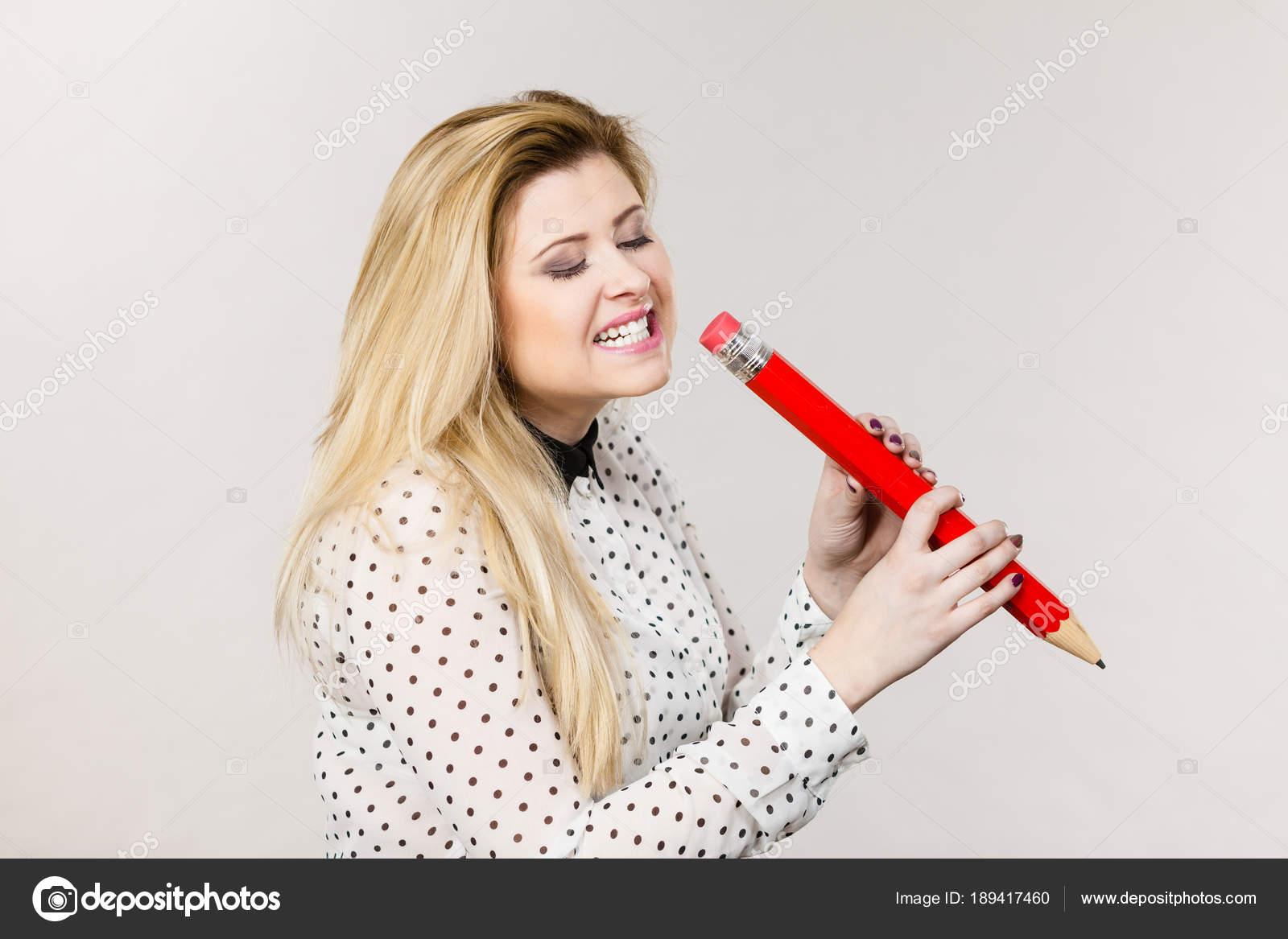 Špatný tah 2 kouření