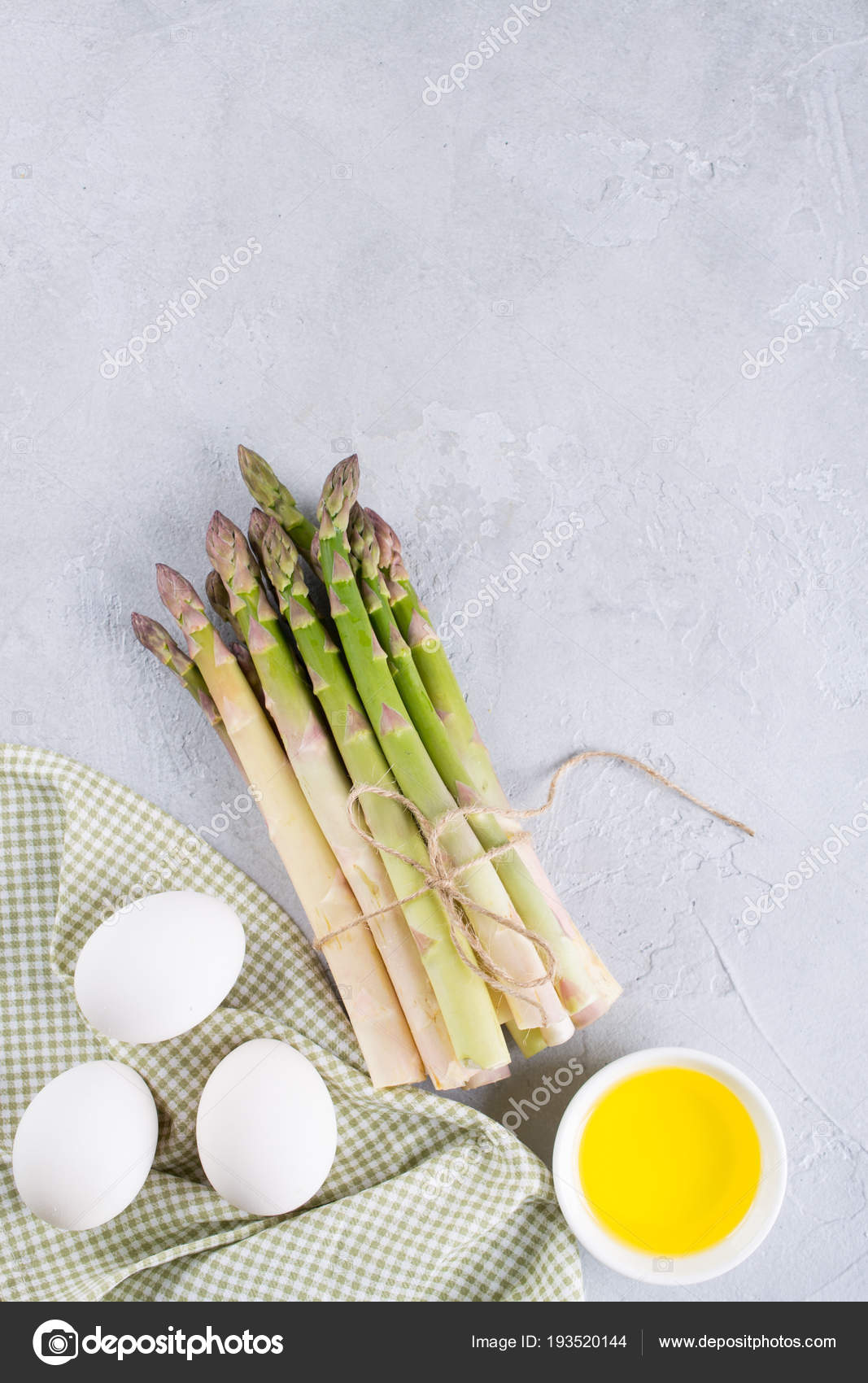 Zutaten Für Das Kochen Gesunde Diäten Frühstück Haufen Frischer