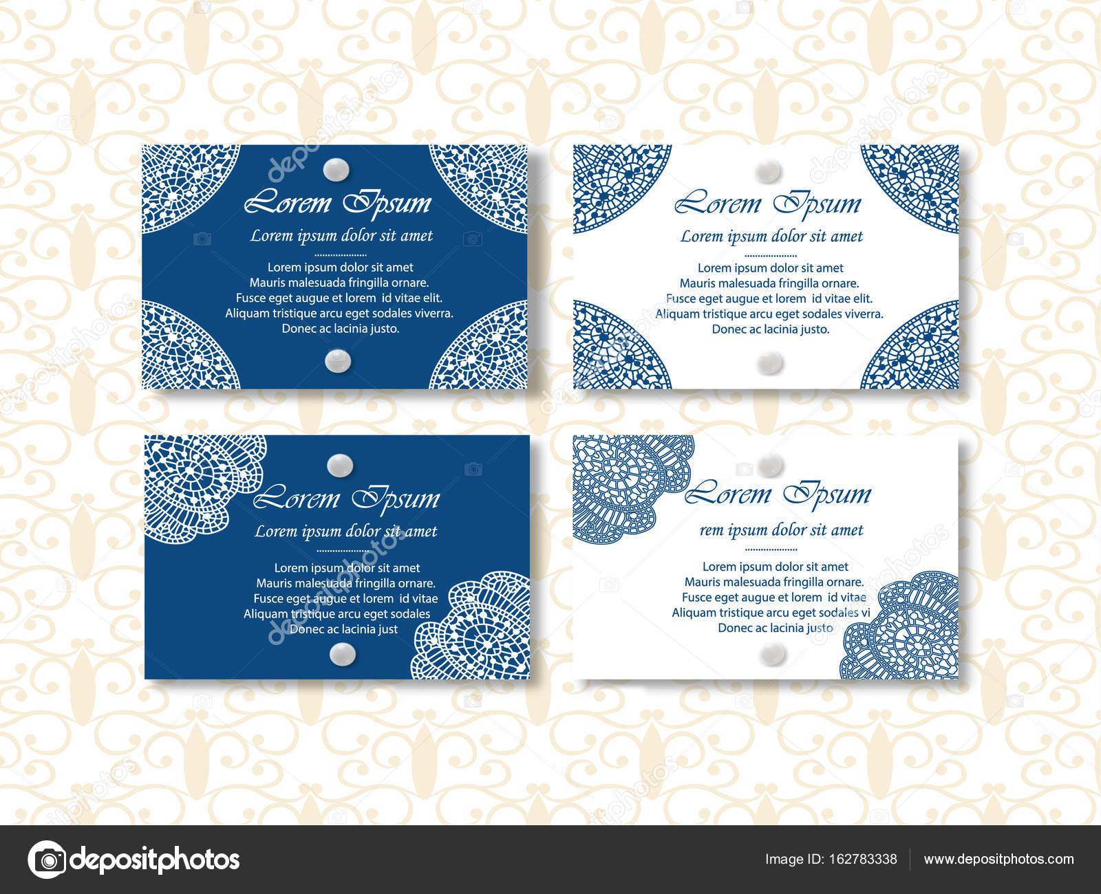 Modelo de convite de casamento vintage design moderno decorao de modelo de convite de casamento vintage design moderno decorao de tradio para o casamento stopboris Choice Image
