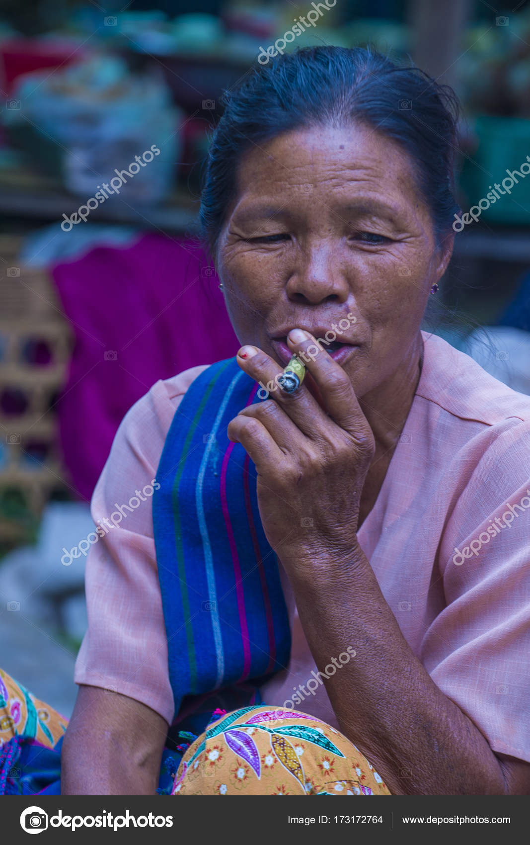 Черута сигареты купить где купить сигареты дакота