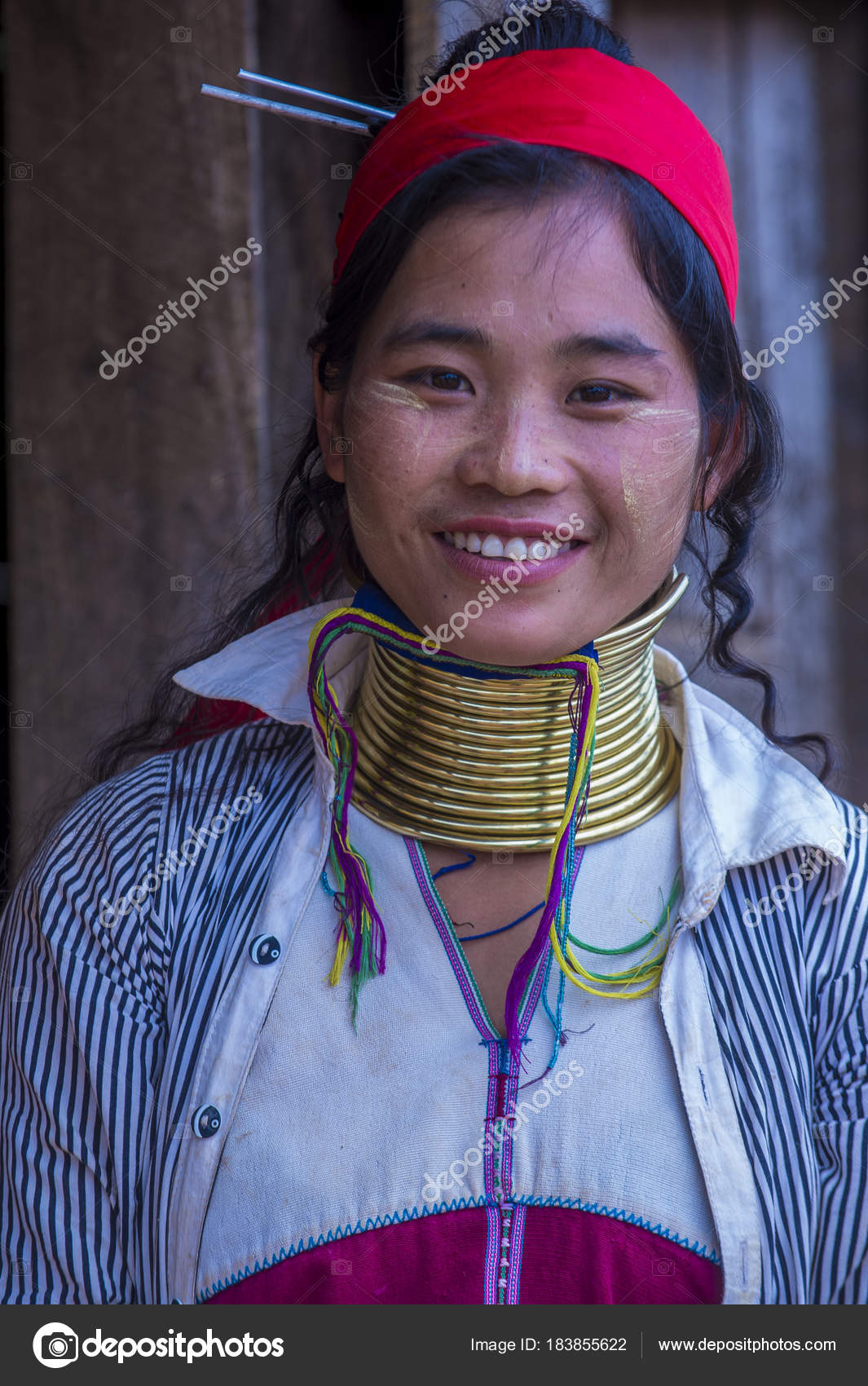 necked-girl-videos-in-myanmar-scholl-porn-photo