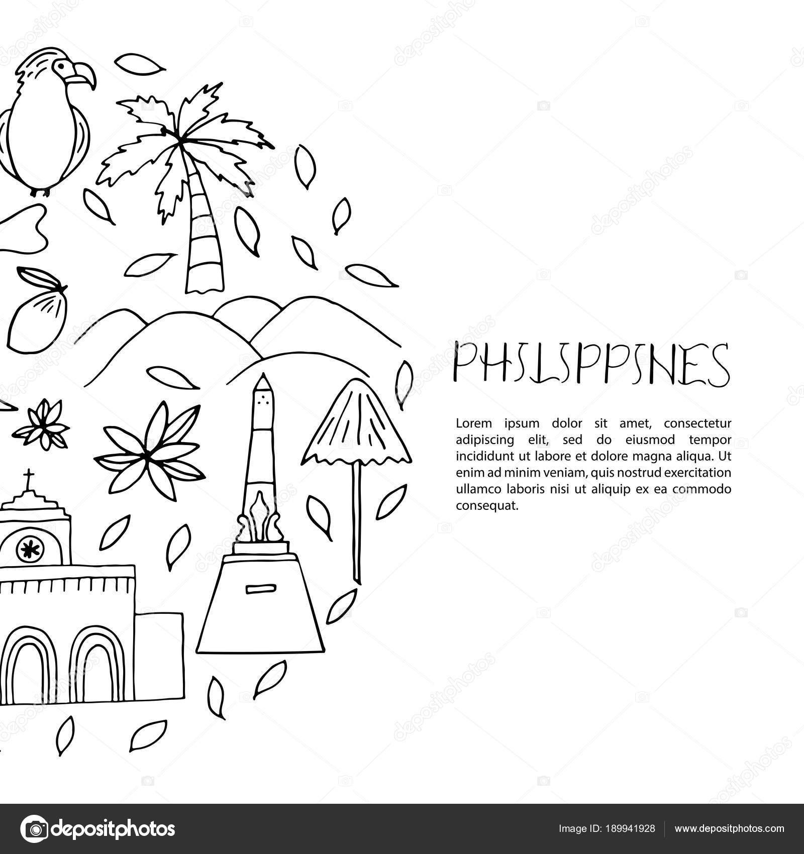 filipínská kultura