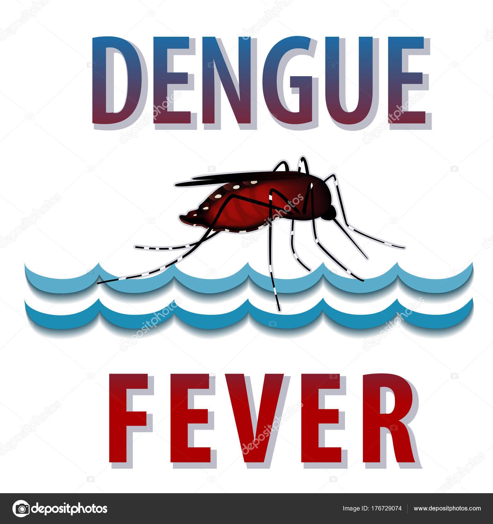 dengue koorts zwangerschapsdiabetes