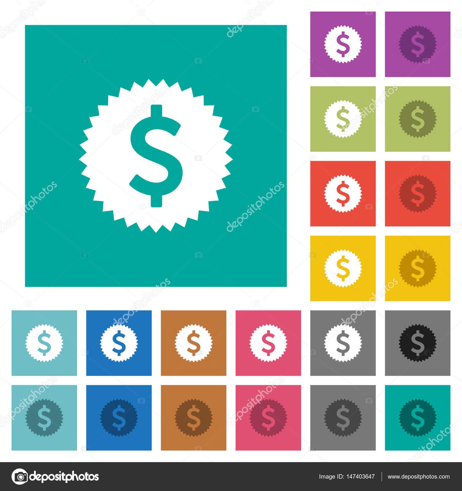 Картинки на рабочий стол макро доллары банкноты Деньги