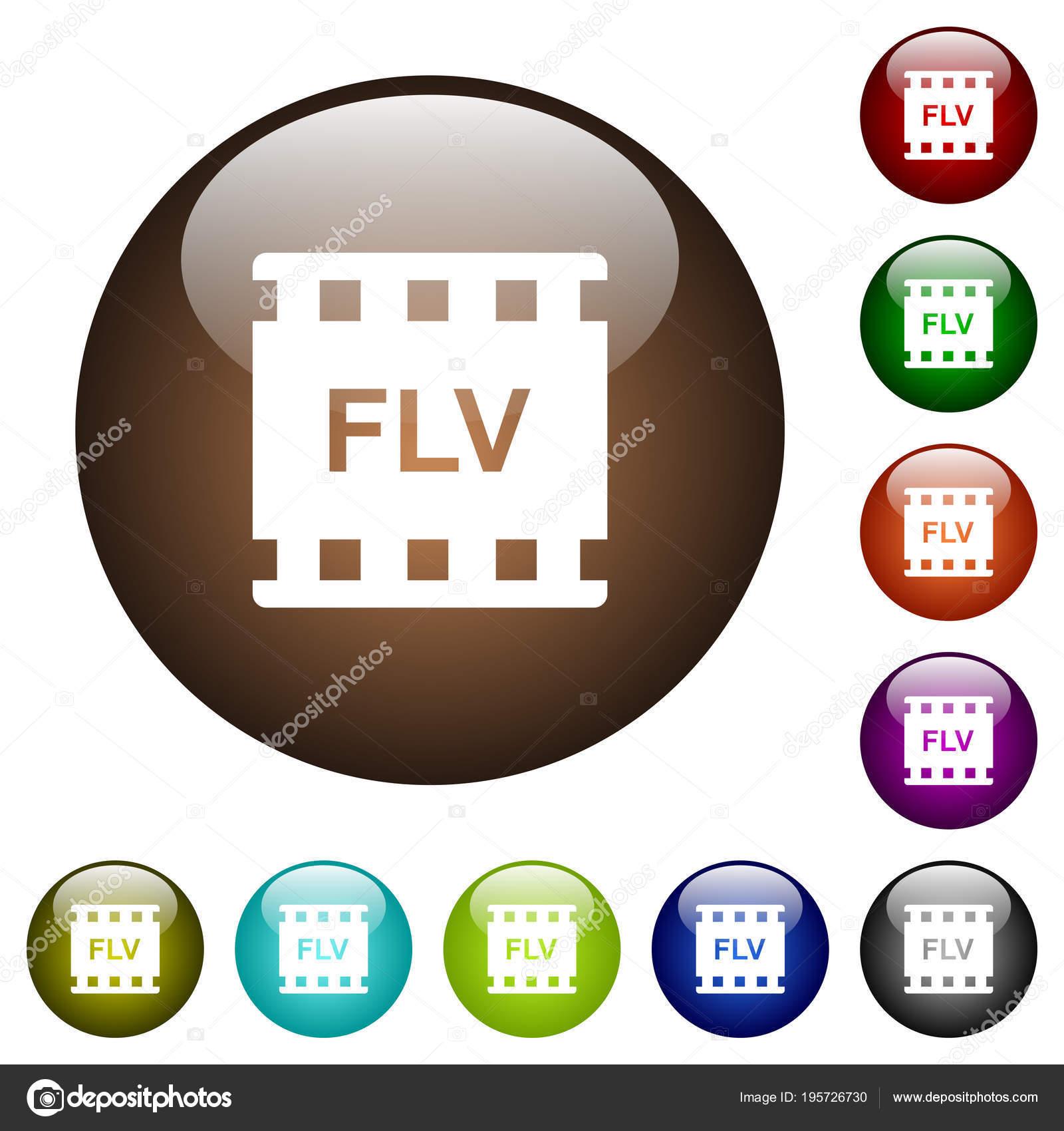 Скачать ужасы flv скачать фильмы в формате flv скачать эротику.