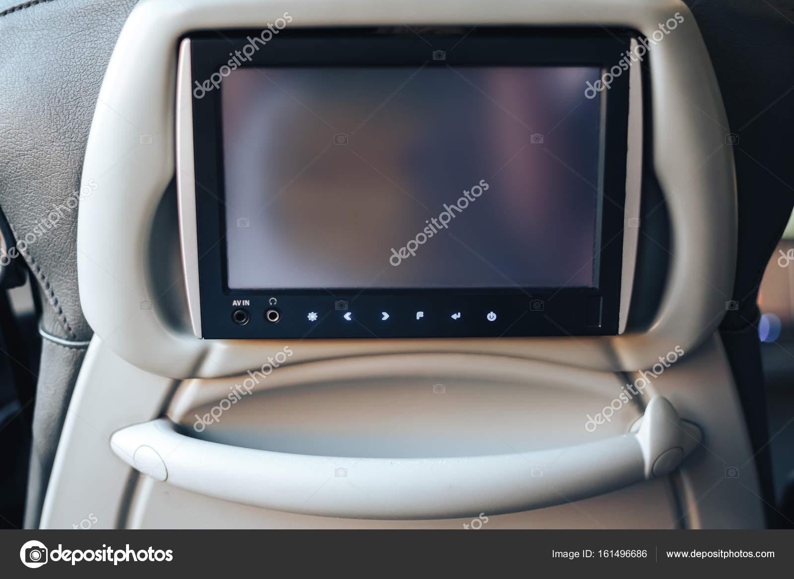 Fernverkehr Internationaler Bus Des Erhöhten Komforts Mit Erbaute
