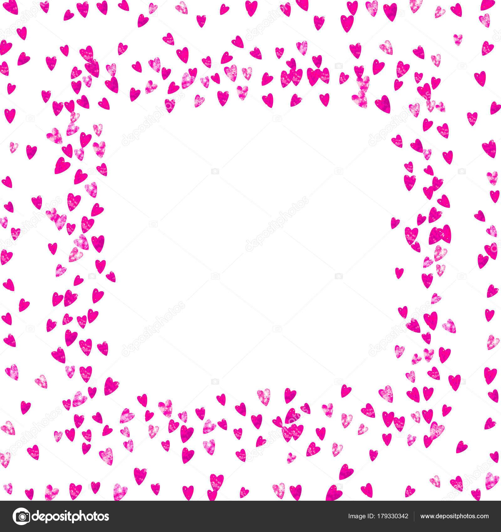 Berühmt Valentines Flyer Vorlage Galerie - Entry Level Resume ...