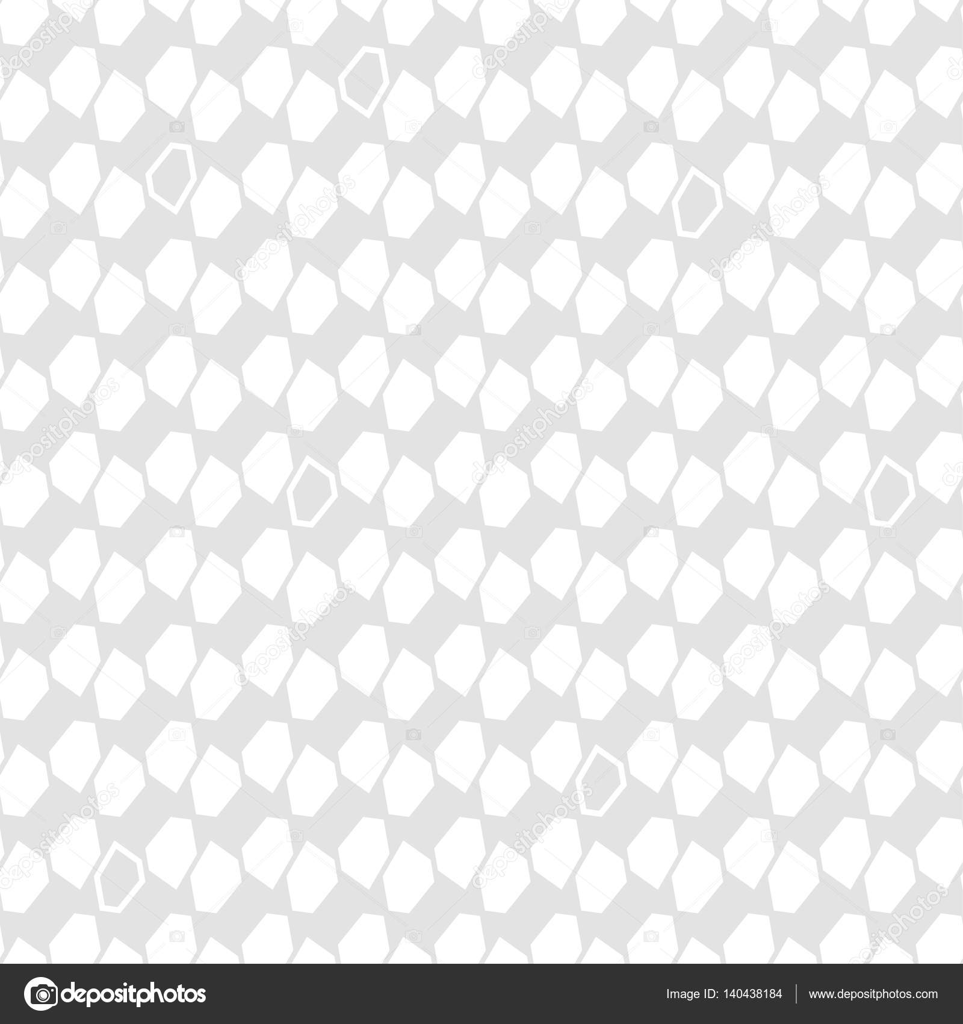 Texture blanche blanc sur blanc fond vectorielle - Imprimer photo sur tissu ...