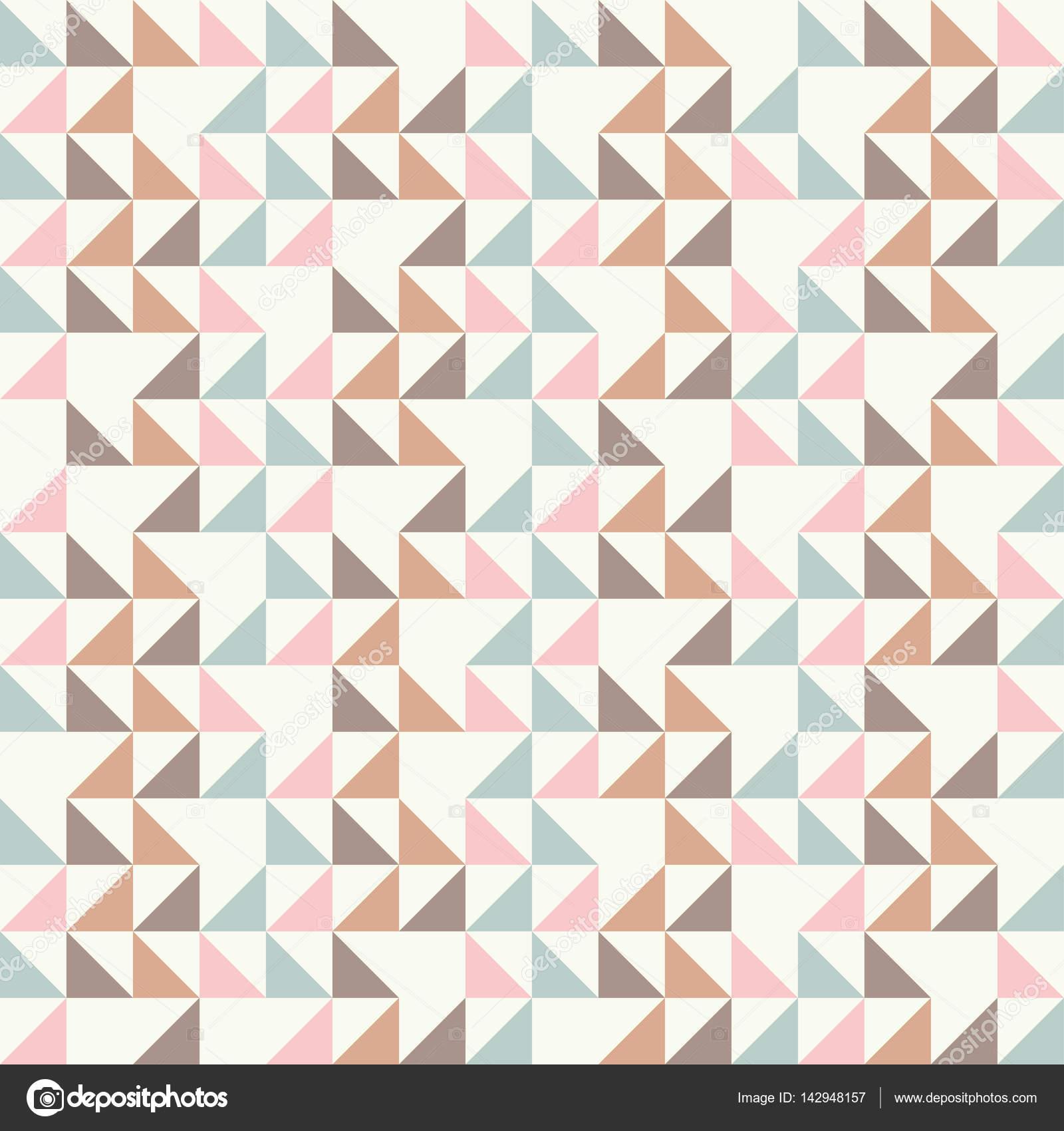 motif g om trique sans soudure imprimer fond extensible conception de tissu papier peint. Black Bedroom Furniture Sets. Home Design Ideas