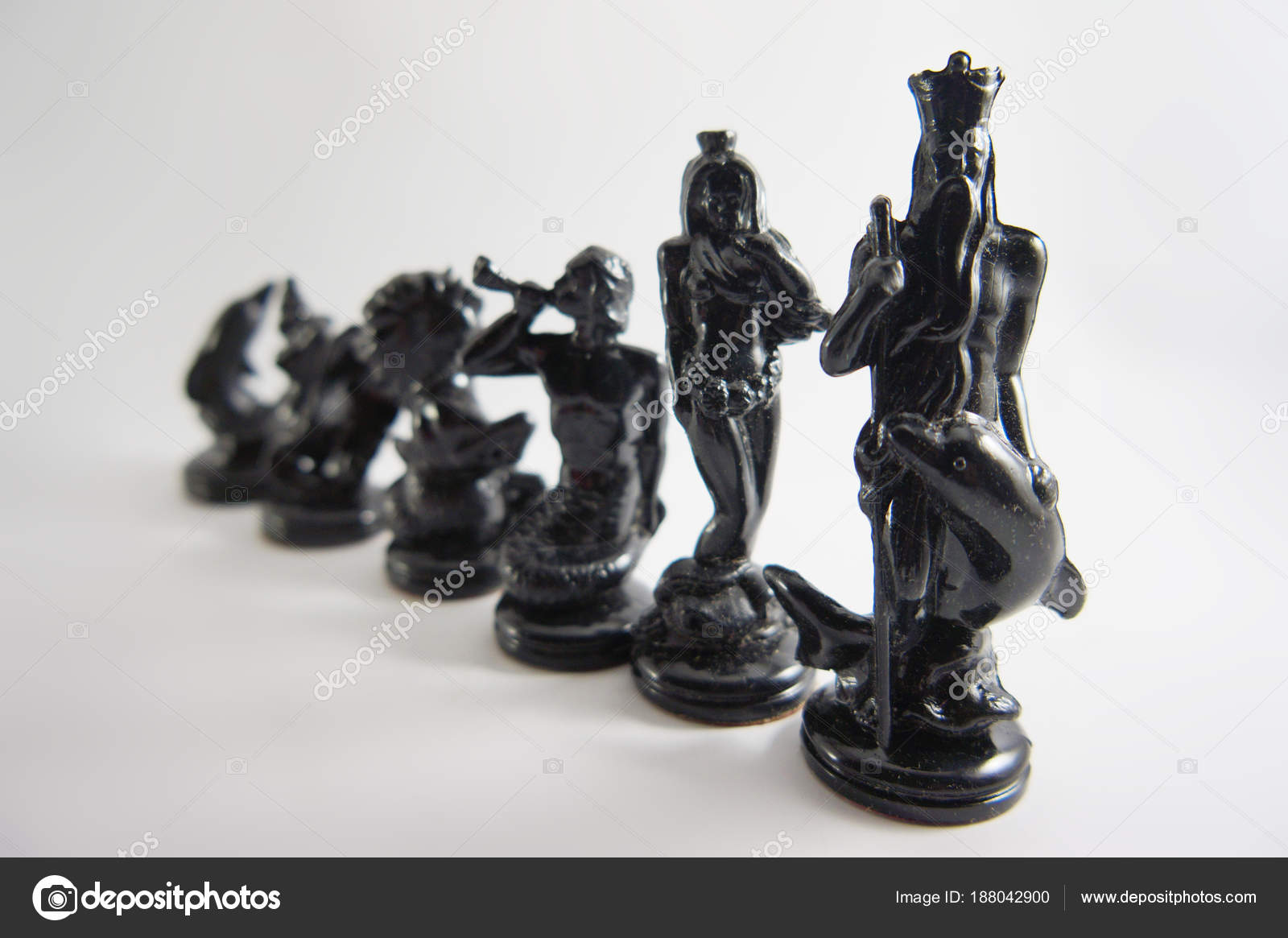 fantasy chess download