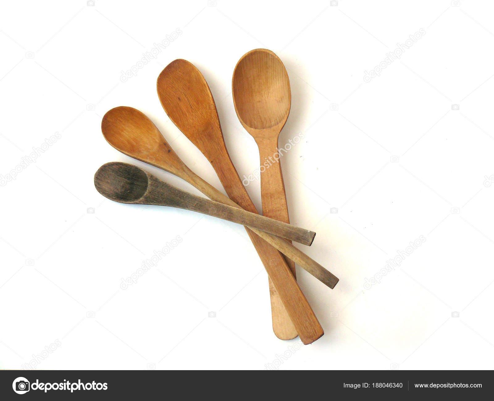 Kitchenware Wooden Kitchen Set Wooden Spoon Kitchen Spatula Utensils ...