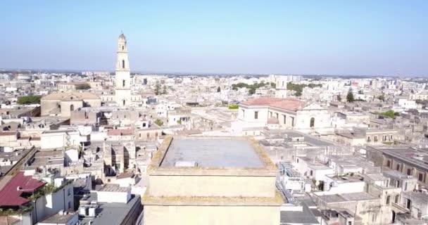 lecce italien historischen klima