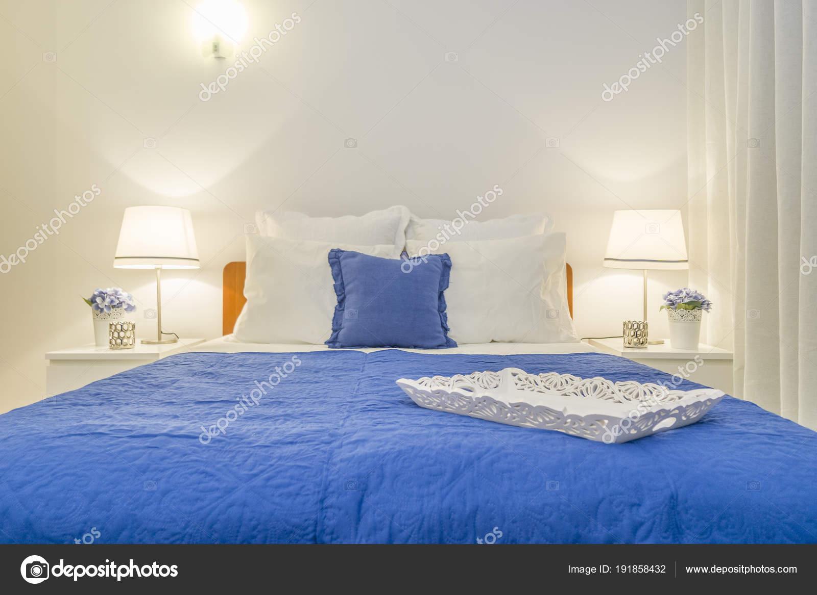 Intagliato in legno vassoio decorazione camera da letto elegante in ...