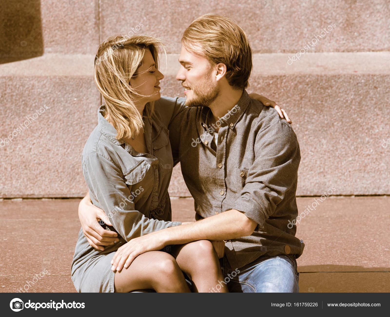 Кавказские знакомства город борисоглебск знакомства