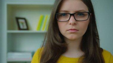 Ebony teens free young tiny teen videos