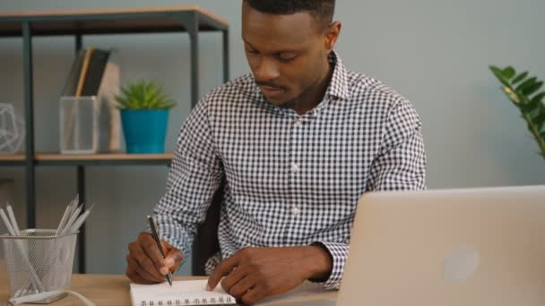 Proposal Writer in Nigeria - Ecommerce Logistic Service in