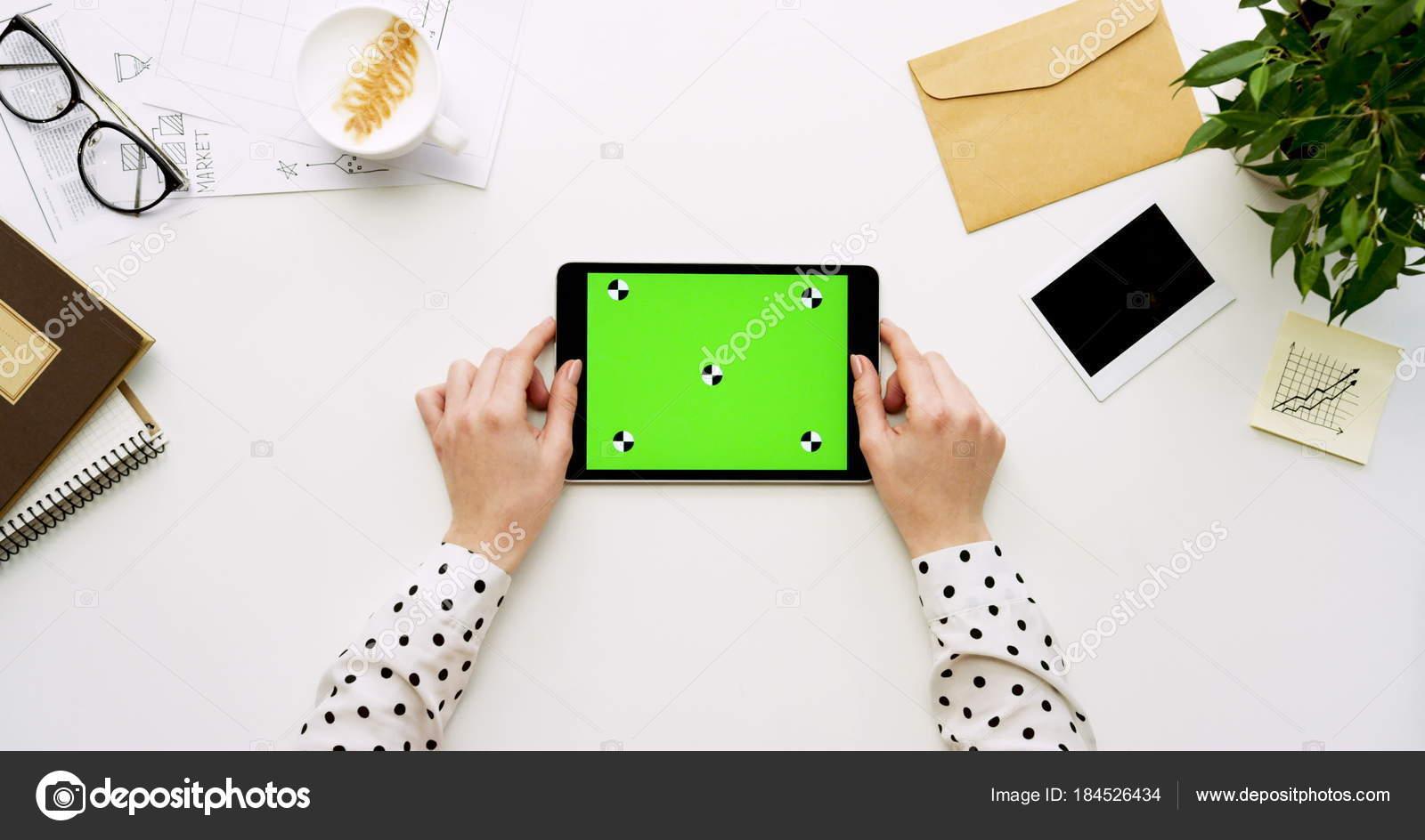Stilista design table d ordinateur bureau de pc verre noir ebay