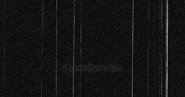 abstract dark background realistic flickering with lines ...