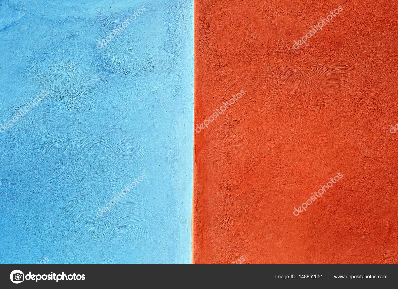 Moderner Stuck zwei farbige stuck textur stockfoto teafancier 148852551