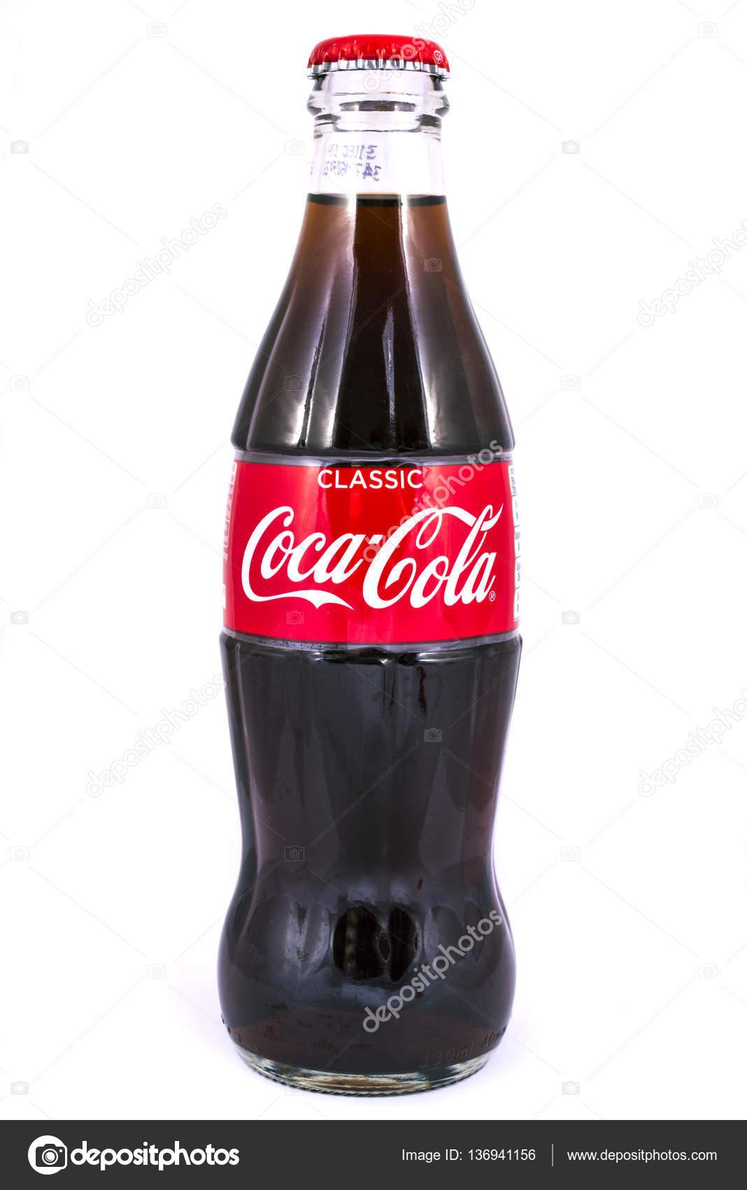 Новая бутылка кока колы купить кока кола минск