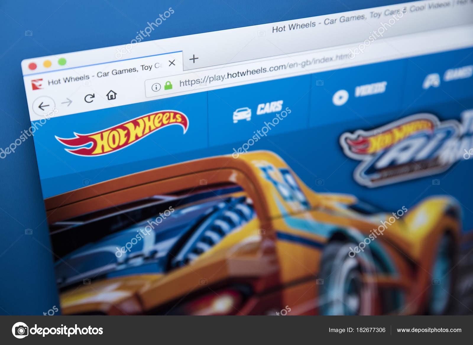 Hot Site Web Web De Hot De Wheels Site Site Wheels 0wNnm8Ov