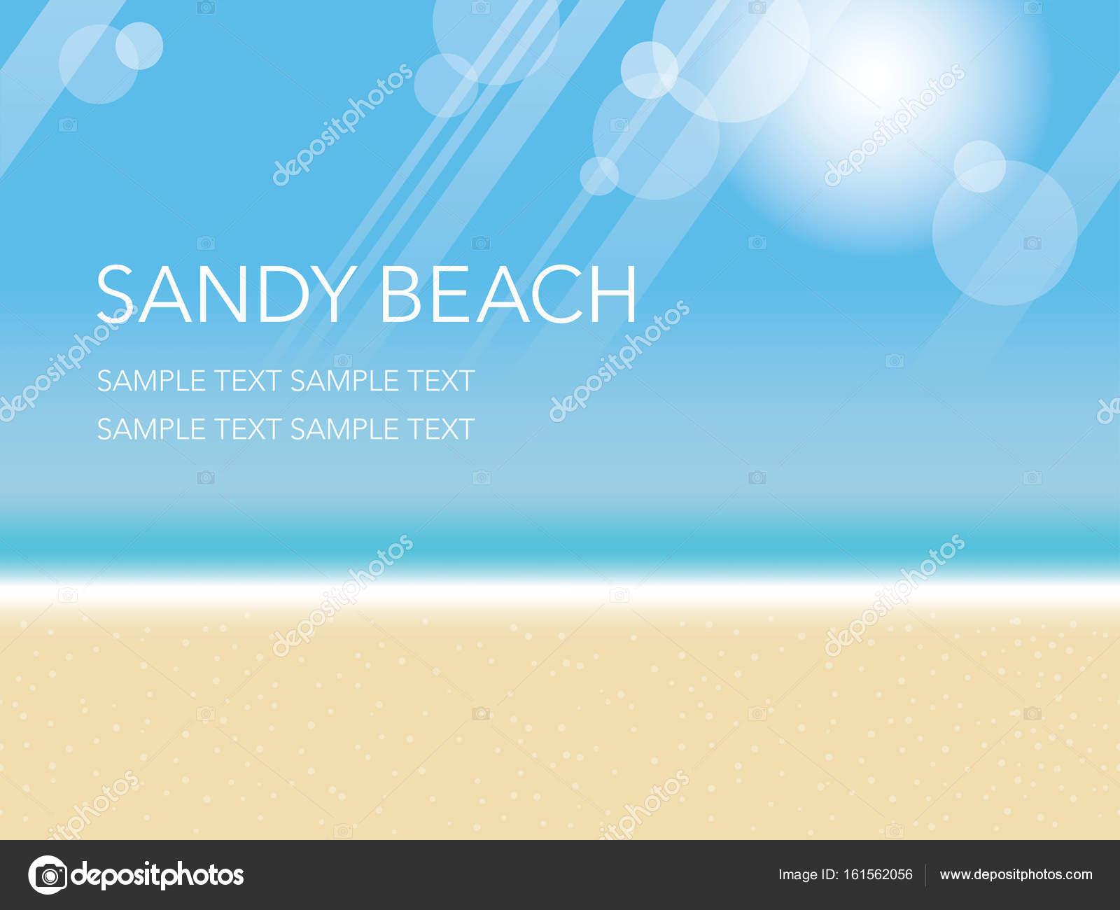 Συνδέστε την παραλία
