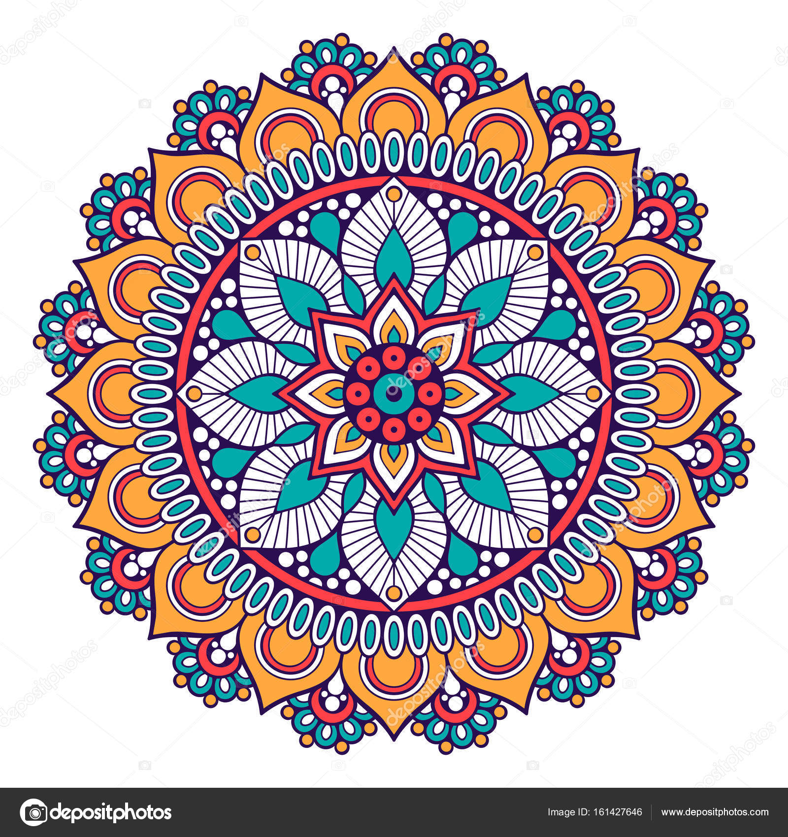Arabic Coloring Pages Download
