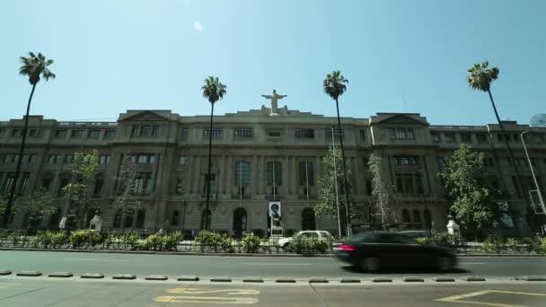 Univerzita ve městě