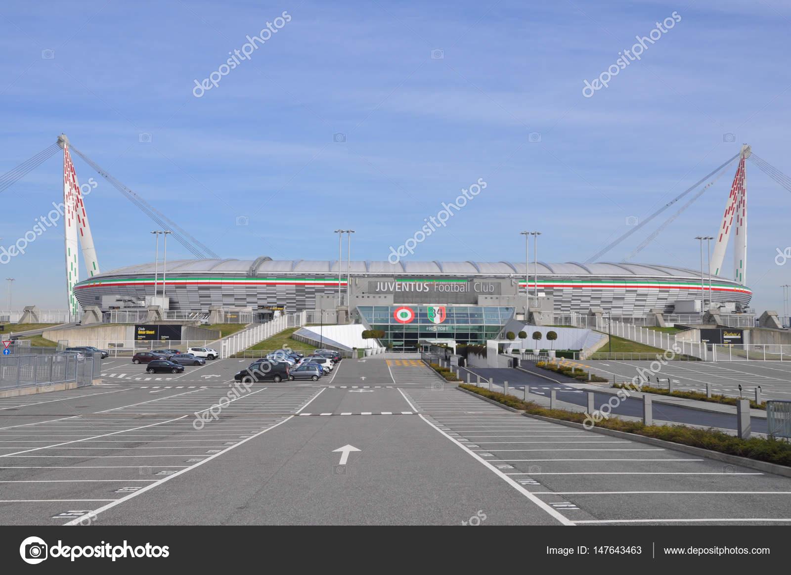 juventus stadium in turin stock editorial photo c scrisman 147643463 https depositphotos com 147643463 stock photo juventus stadium in turin html