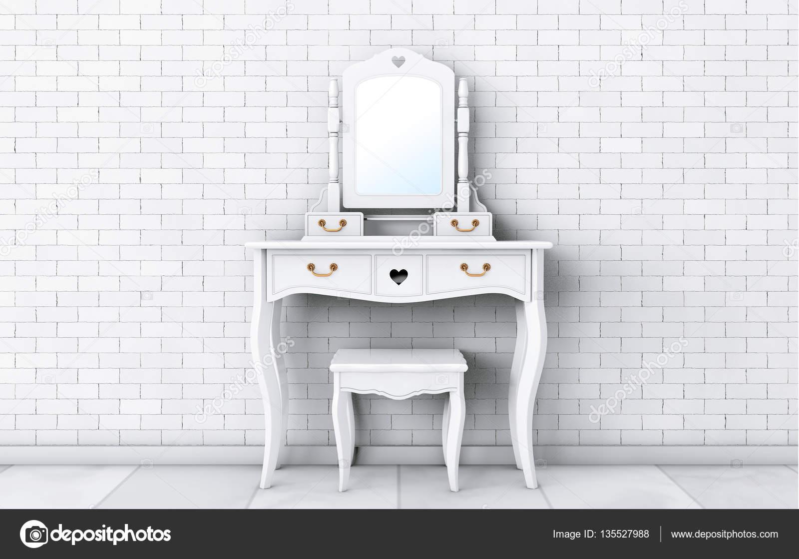 Vintage bedroom vanity set | Antique Bedroom Vanity Table ...