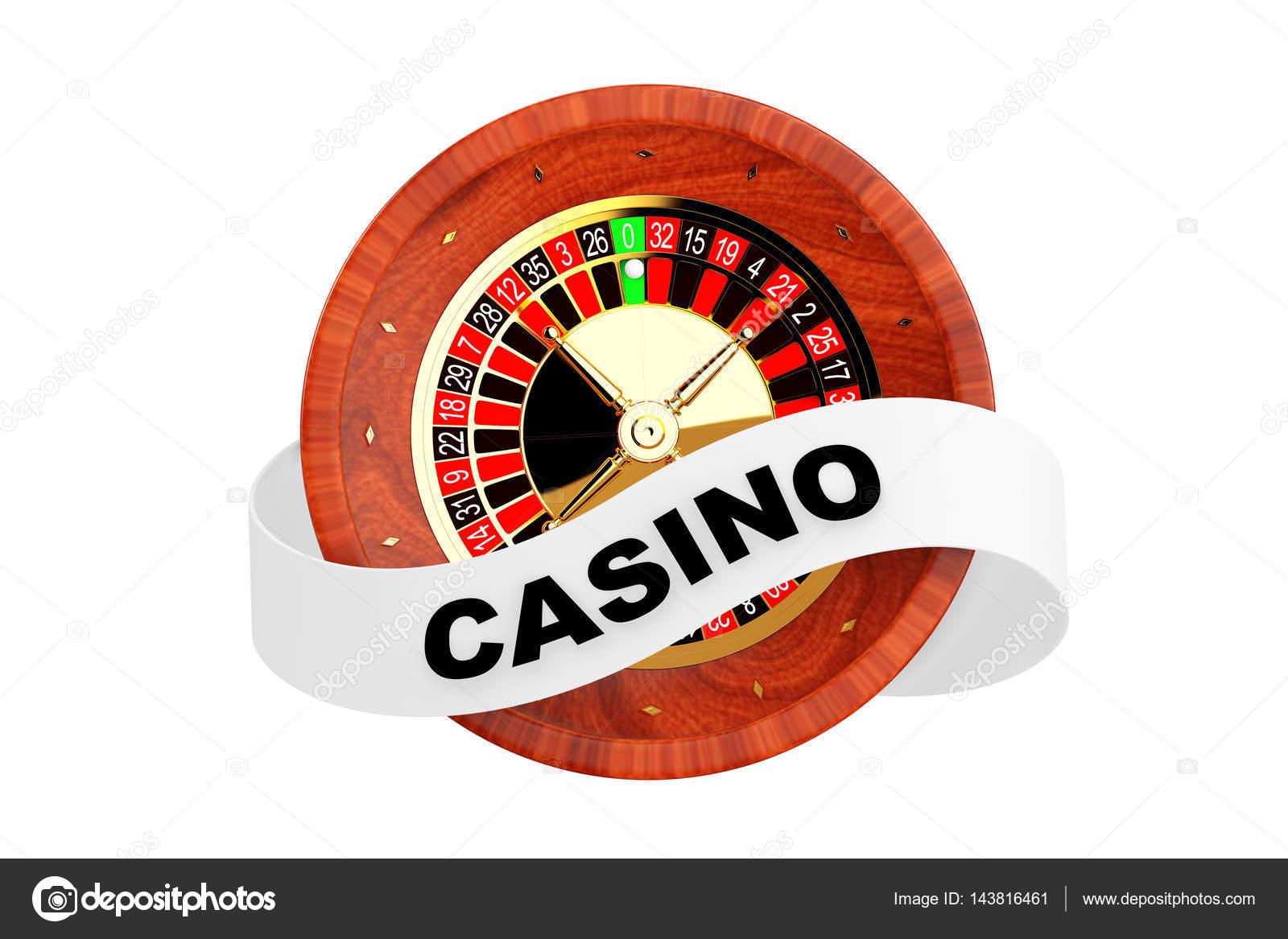 astrolabio casino