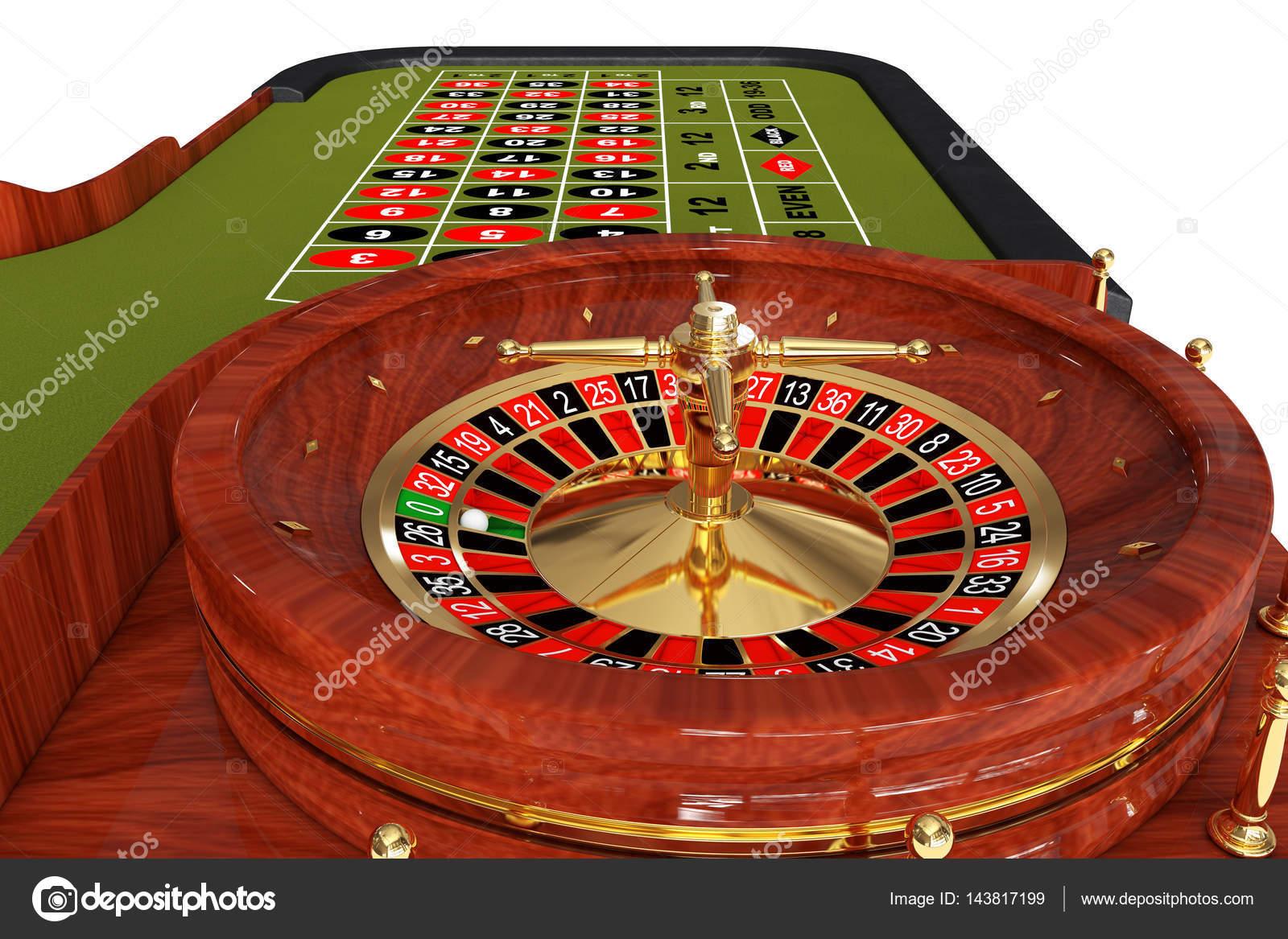 mobile casino spielautomaten