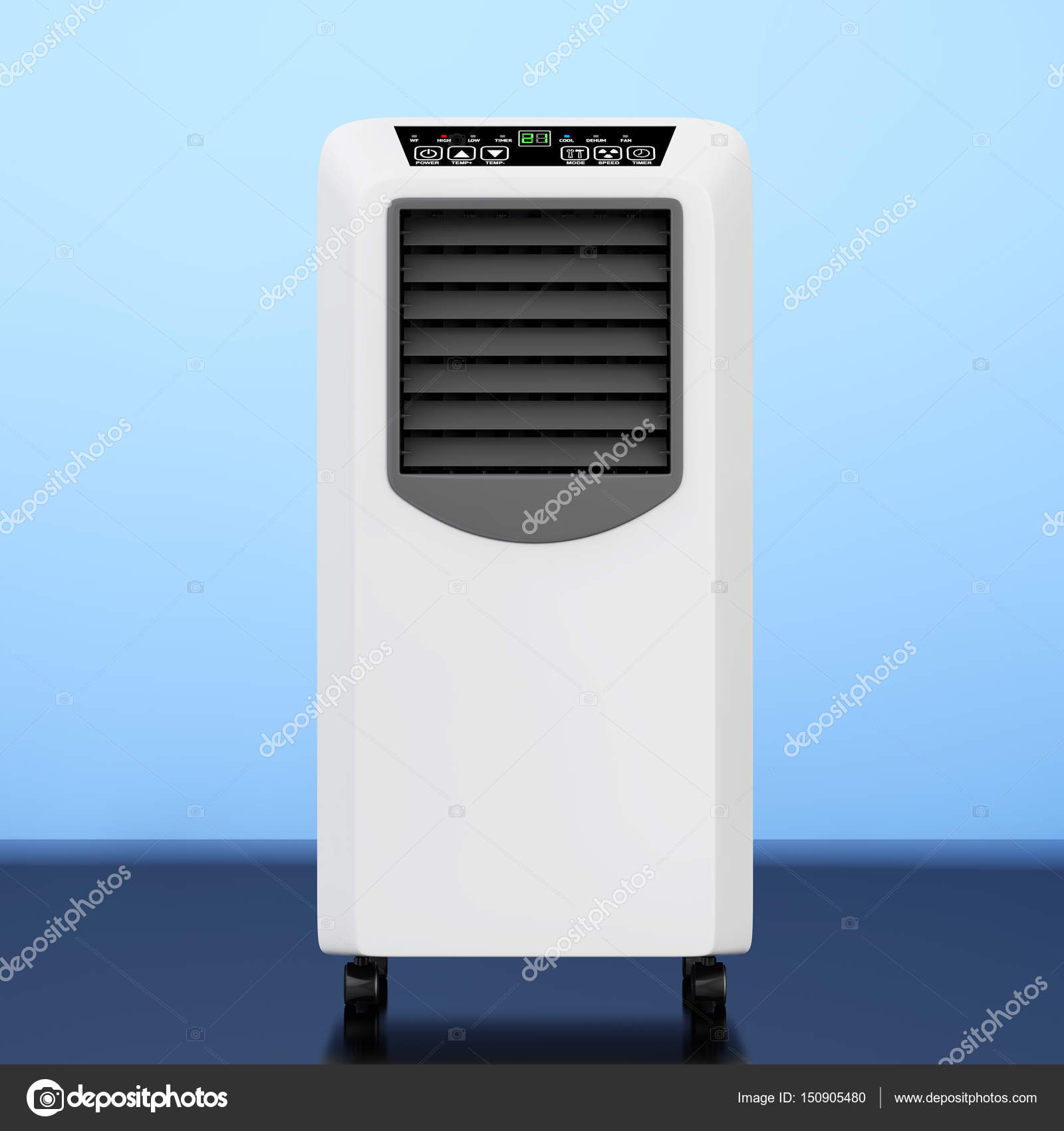 volt ge the cool conditioner room built p btu air conditioners wall thru only in
