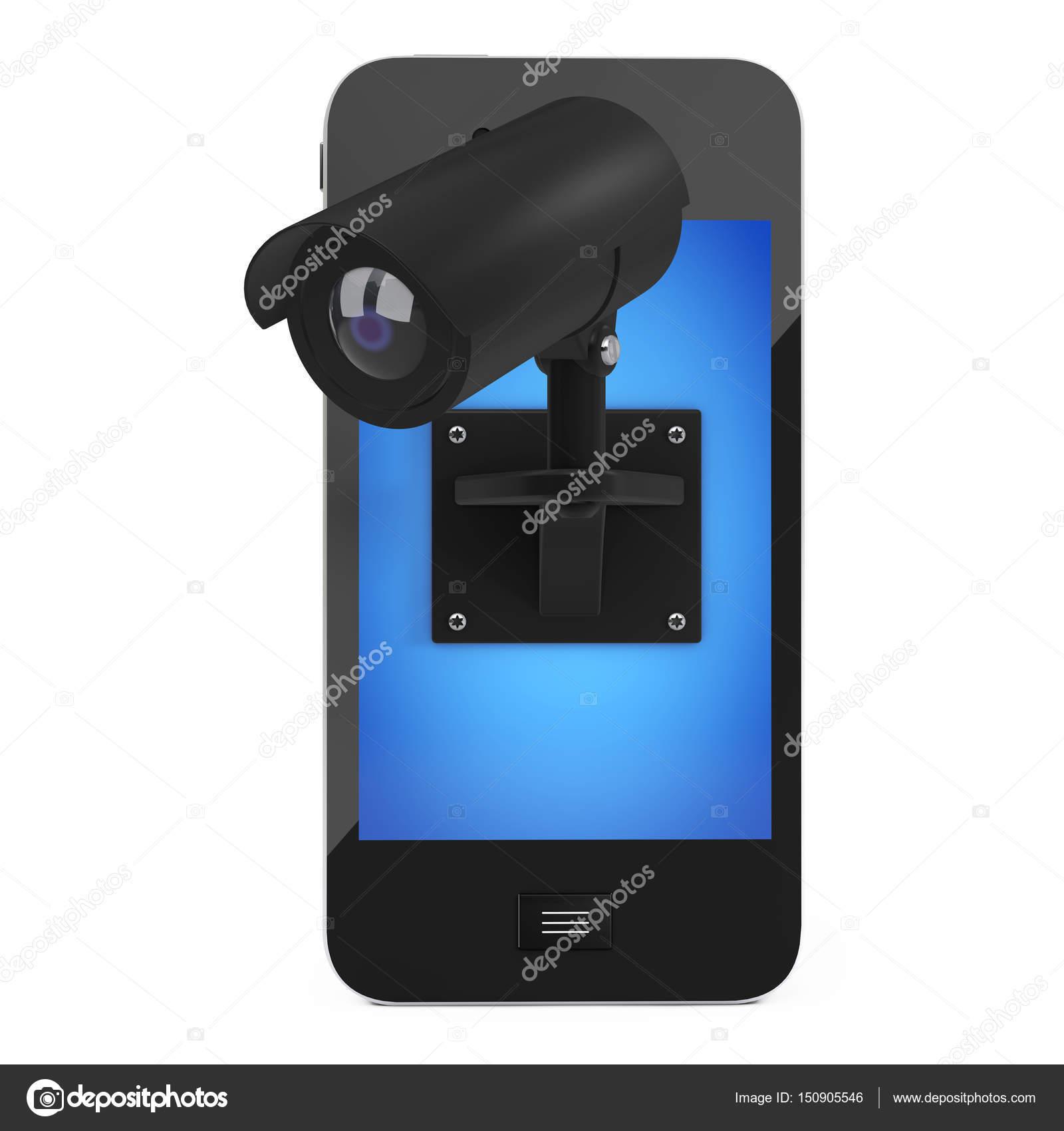 Configuration de l'application AtHome Video Streamer