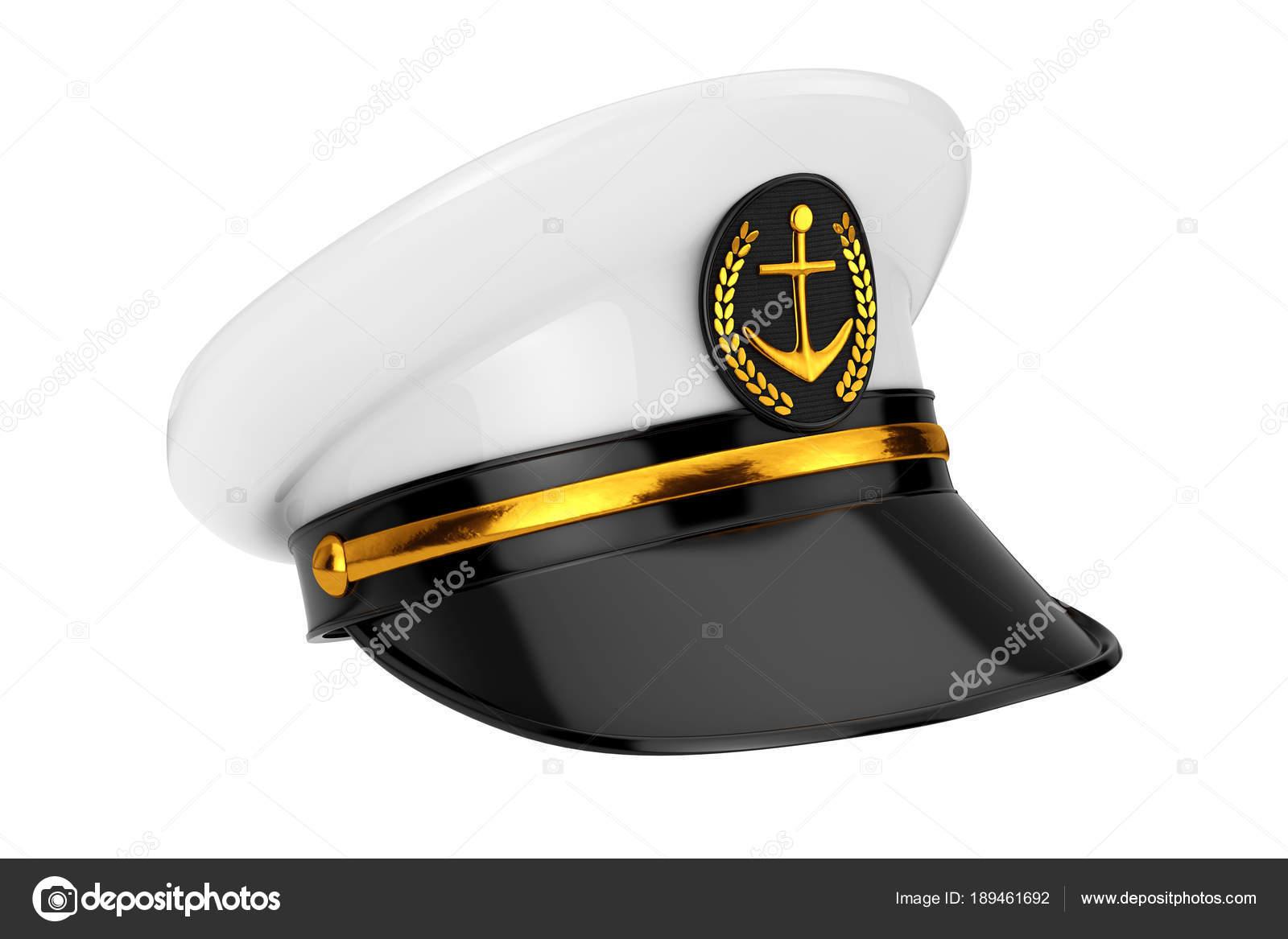0feb7a0c085ae Naval Officer