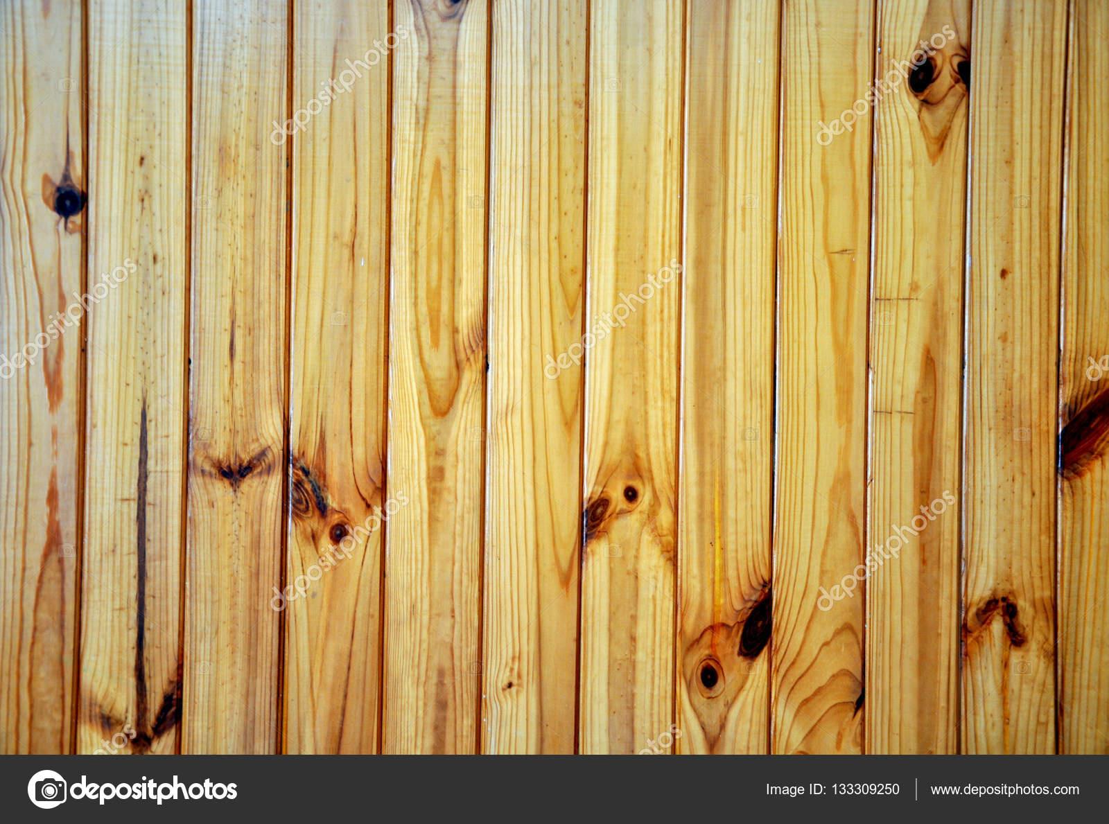 Baldosas pared madera entablonado marco textura. Listones de madera ...