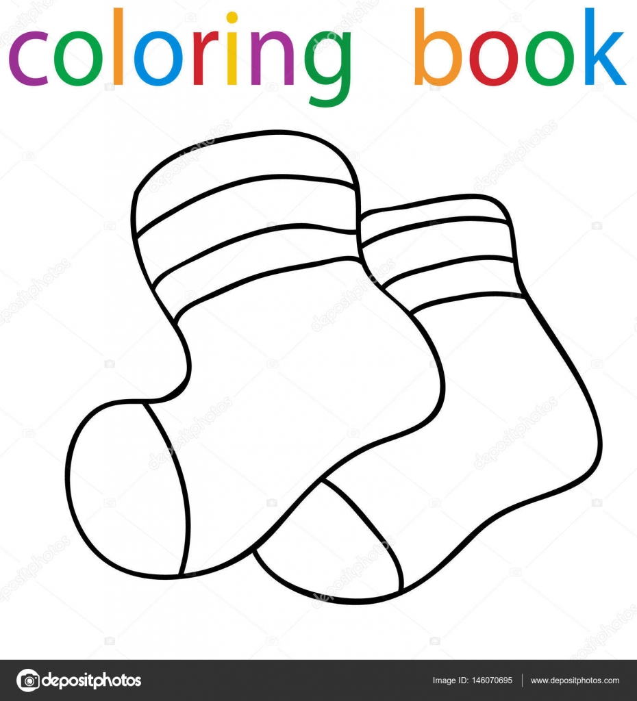 Izole Devre Boyama Kitabı Stok Vektör Zolotons At Mailru 146070695