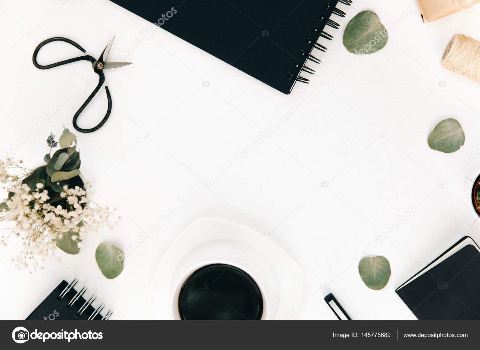 Hochzeit Vorbereitung Flach Legen Stockfoto C Victoriabee 145775689