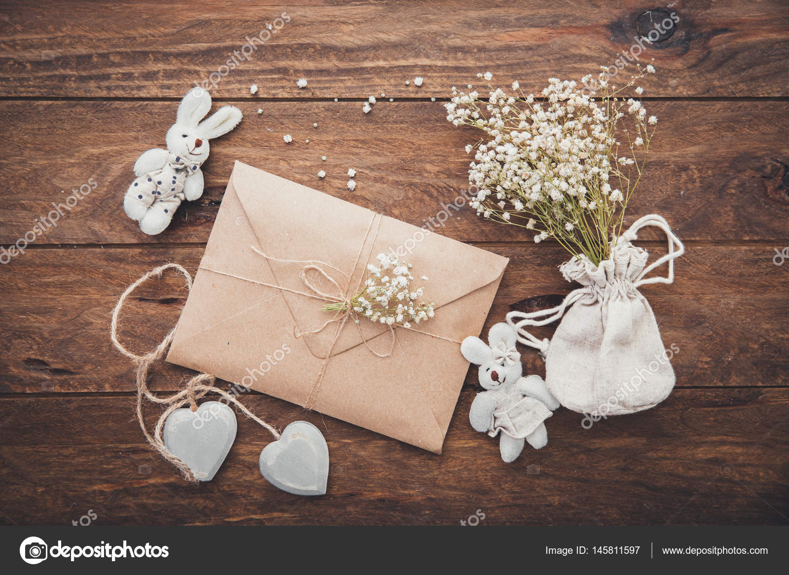 craft ideas for wedding decorations wedding invitation craft envelope with decorations 3158