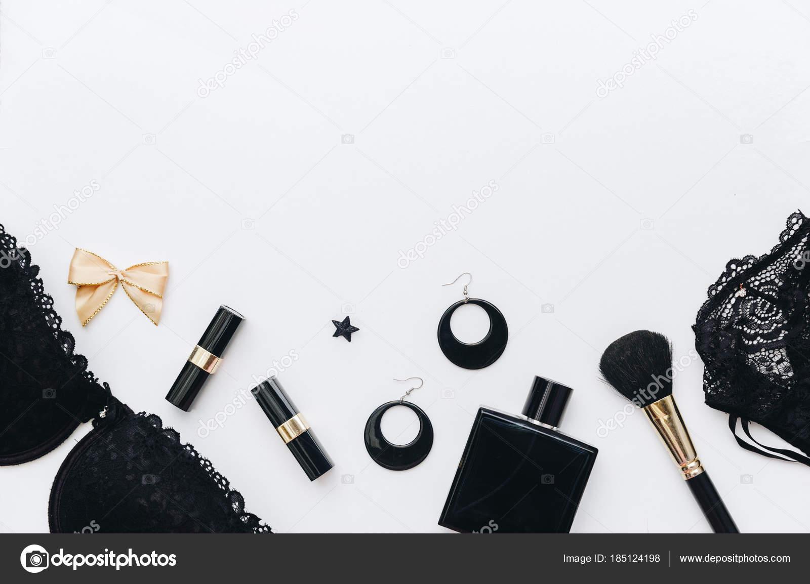 Groß Billige Blogger Vorlagen Bilder - Entry Level Resume Vorlagen ...