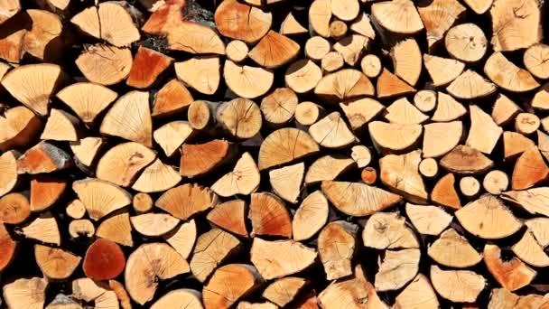 Zoom v zásobníku vyjmout požár dřevěné detaily