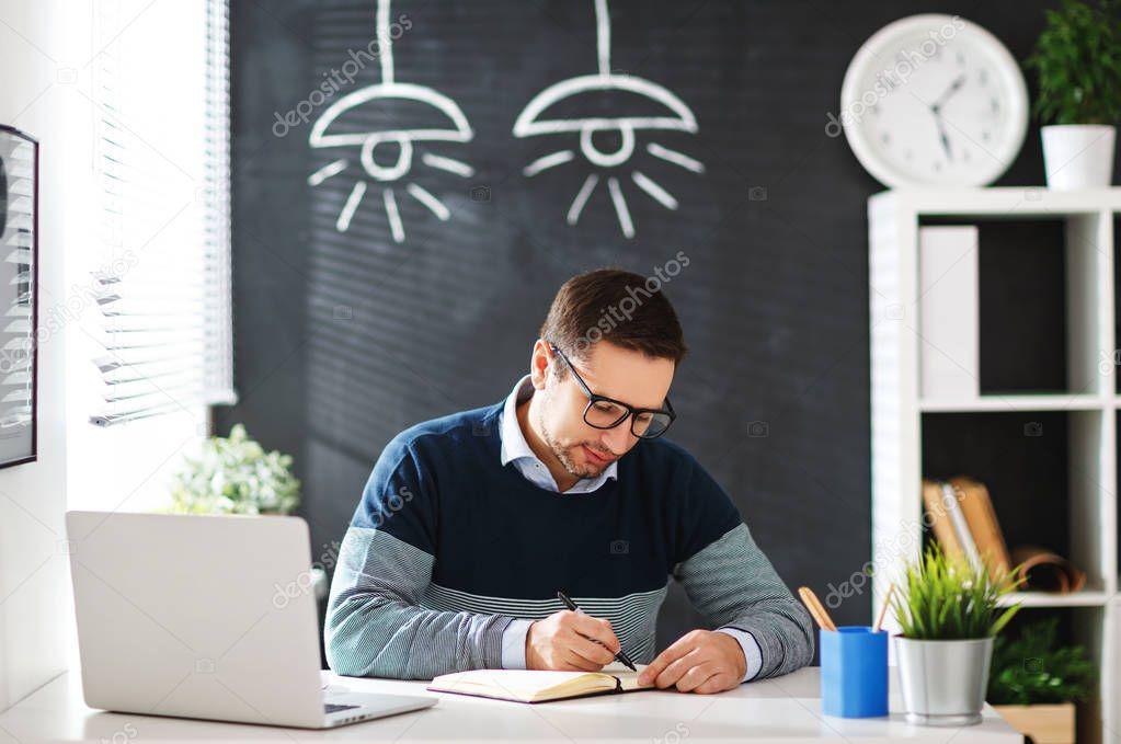 Фриланс для студентов психологов заработать на freelance