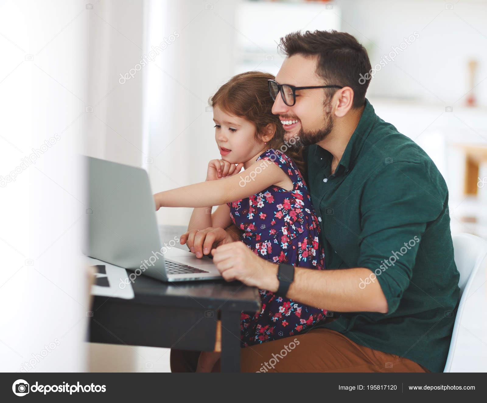 Dating mijn kind vader