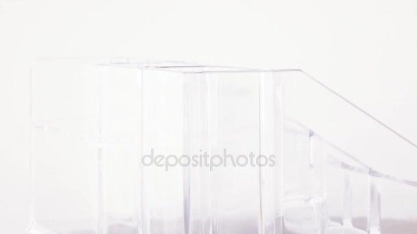 Fashion Jewelry Storage Box