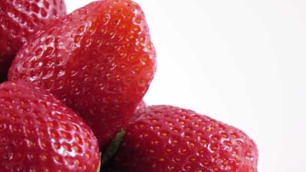 jahody jahody