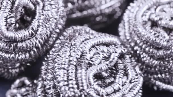Видеоролик о волокнах-шерсть 9