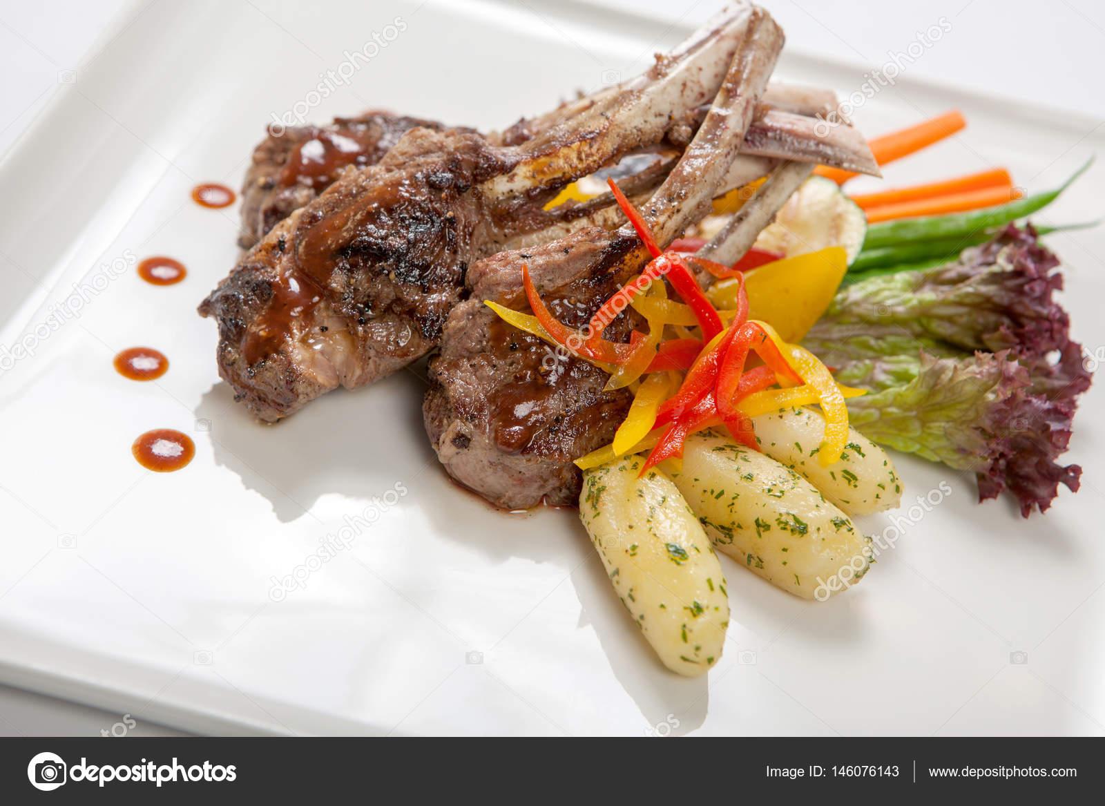 Мясные блюда барбекю электрокамин electrolux efp/f 200rc отзывы